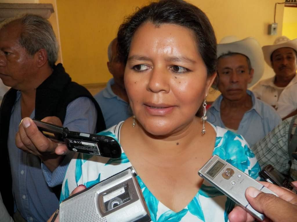 Diario Nachrichten ueber bwin digital de noticias de El Salvador