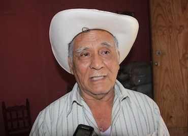 Emiliano Ernesto Delgado Guerra, Consejo Regional Cafetalero en Zongolica. (1) (1)