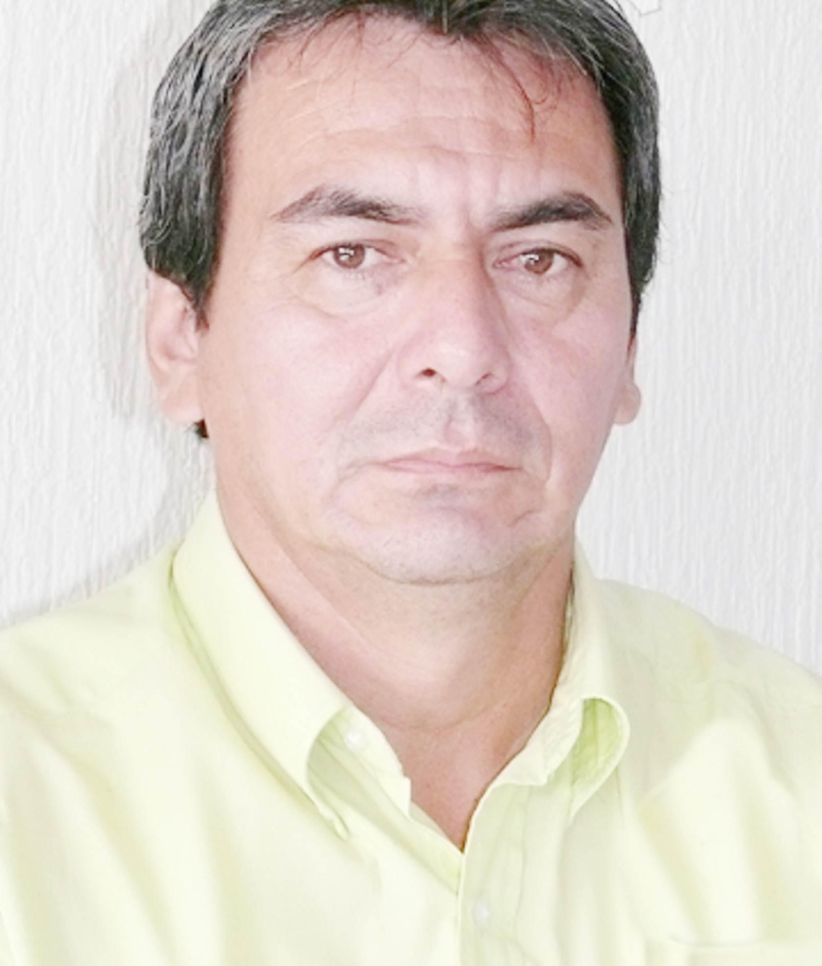 Mauricio 1