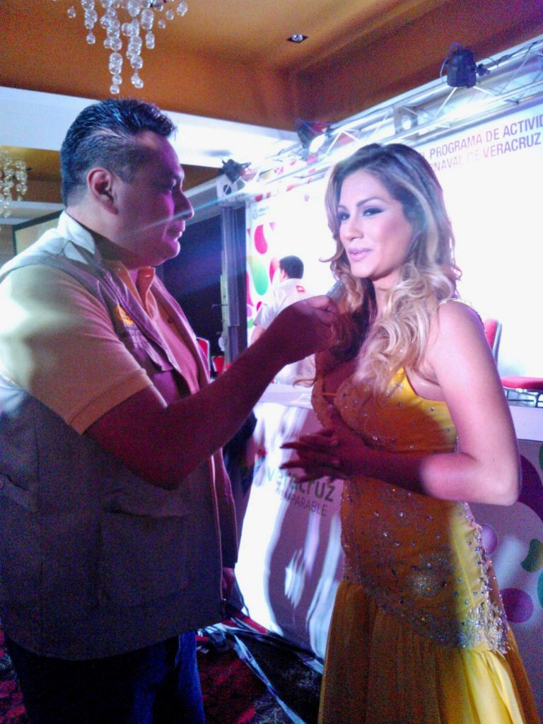 Nota Carnaval de Veracruz 1-Internet 1