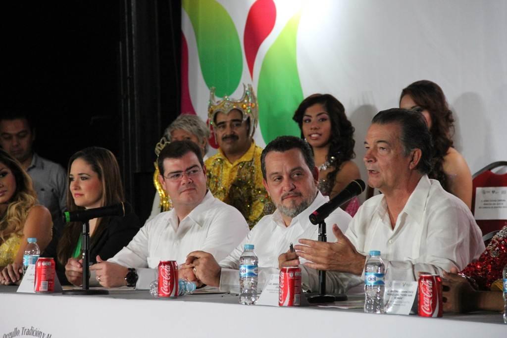 Nota Carnaval de Veracruz 2-Internet 1