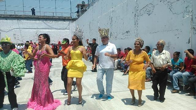 huatusco carnaval2