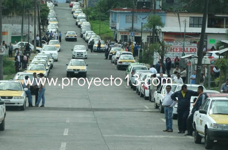 taxistas-