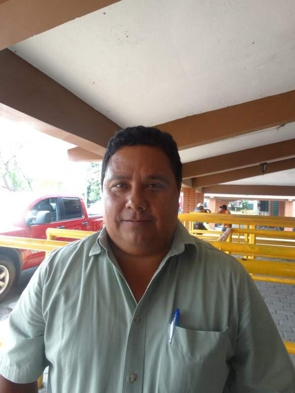 Pedro Muñoz, exdirigente cañero podría ser denunciado ante el MP