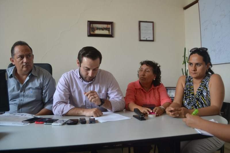 """Comités """"empañan"""" la transparencia en el ayuntamiento"""