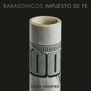 Nota Babasonicos