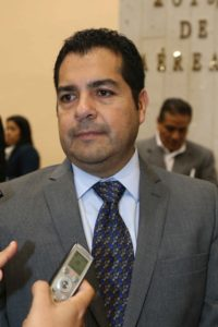 Víctor Román Jiménez