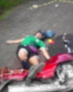 arbitro-es-ejecutado-tras-pitar-partido-de-futbol