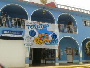 Atrasan nomina en Totutla (1)