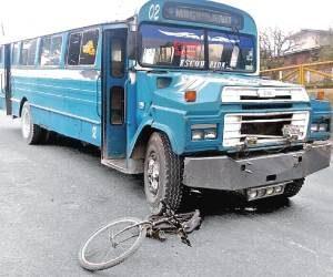 autobuses-de-la-linea-orizaba-magdalena