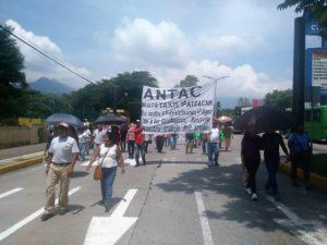 No a la privatización del agua_ ANTAC (2)