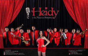 nota-heidy-y-la-nueva-sonora