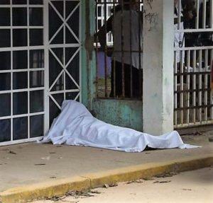 policia-de-ipax-es-asesinado%2c-al-tratar-de-frustrar-asalto-2