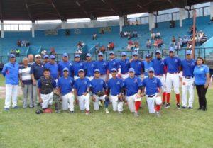 liga-mexicana-8-octubre-2016-2