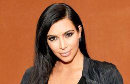 Kim Kardashian dio a los ladrones un anillo de 4 mdd
