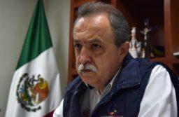Dejan sus cargos 10 funcionarios municipales en Córdoba