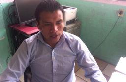 Celebran en Tehuipango, Día Internacional de la Lengua Materna